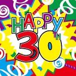 30th-birthday-flag-5064-p